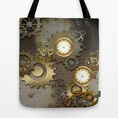 Abstract mechanical design Tote Bag by Mechanical Design, Tote Bag, Abstract, Bags, Stuff To Buy, Summary, Handbags, Carry Bag, Tote Bags