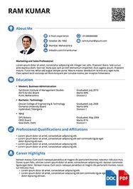 Free online resume builder Free Online Resume Builder, Engineering Resume Templates, Resume Format In Word, Job Resume Samples, Perfect Resume, Words, Building, Fabrics, Textiles