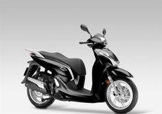 e-moto.gr Official Blog Συμβουλές για ανταλλακτικά και αξεσουάρ μοτοσυκλετών, scooter, παπιά: Ανάκληση Μοτοσυκλετών & Σκούτερ Honda