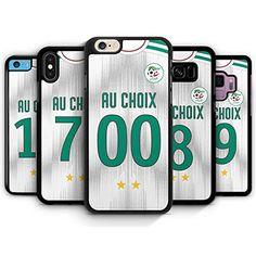 coque iphone 11 personalise | coque iphone, iphone, coque silicone