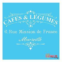www.amazon.com Stencil-Me-Pretty-French-stencil dp B01LFCVJ88 ref=as_li_ss_tl?ie=UTF8&qid=1485121879&sr=8-22-spons&keywords=french+stencils&psc=1&linkCode=sl1&tag=bellatucker-20&linkId=a87b9fb5b0317cafd6ea4771719a7289