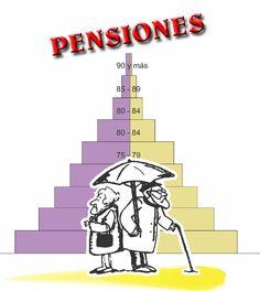 Check out this #Kahoot called 'Economía 4º eso. 2ª evaluación ' on @GetKahoot. Play it now! https://play.kahoot.it/#/k/b4c64d56-e96c-4e42-bbb7-69848b0f6f51
