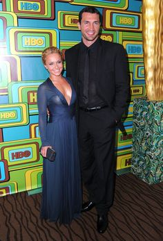 1000 Images About Petite Celebrities With Tall Men On Pinterest