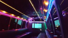 Party Bus Rental Tempe AZTEMPE PARTY BUS & LIMO is a reputable party bus and limousine rental in Scottsdale and has extended its business in Tempe, Arizona. Rent Party, Party Bus Rental, Perfect Image, Perfect Photo, Love Photos, Cool Pictures, Mirror Ceiling, Tempe Arizona, Limo