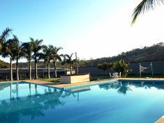 Sítio São Judas Tadeu| aluguel de sítio BH| Ravena | Belo Horizonte