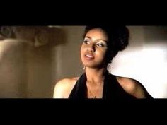 Scarface - Girl You Know (Feat. Trey Songz) (Video) - YouTube