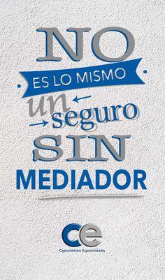 Ya No Es Lo Mismo | MediatorConsulting.com