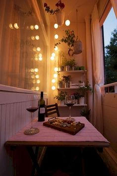 Cozy Studio Apartment Decoration Ideas On A Budget 80