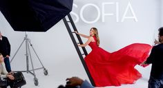 So Very Excited for the So Very Sofia fragrance coming this Fall! Sign up to get it! #Avon http://production.socialmediacenter.avonsocialtools.com/share?m=165&p=5346a6bb27433f5e26c2510cbb7730b2&s=rep&srct=share&srci=6945   Sofia designed the scent to speak to today's strong, powerful, beautiful modern woman. So Very Sofia is a floral-based fragrance and this warm and fruity scent encourages women to never be afraid to be their true selves. #fragrance #Avon #Scent