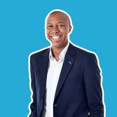 #MenthatInspire Empowering the small to be mighty; Co-founder & CEO of Yoco Katlego Maphai . The South African point of sale venture supporting small to medium businesses with smart technology. . With a passion for start-ups and micro businesses Katlego and his team are opening doors for entrepreneurs to receive payments simply and track real-time data to help their businesses grow. . Since launching last year Yoco is now one of the fastest growing payment companies in South Africa with a…