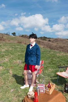 bts, jimin, and kpop image Bts Jimin, Bts Bangtan Boy, Park Ji Min, Foto Bts, Mochi, Beautiful Moments, Most Beautiful, Photo Facebook, Bts Young Forever