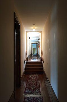 les 657 meilleures images du tableau the lady 39 s maid sur pinterest femme de m nage xixe. Black Bedroom Furniture Sets. Home Design Ideas