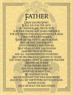 Great Father Spirit Poster Wicca Pagan Witch Witchcraft Goth Book OF Shadows Wiccan Spells, Magick, Witchcraft Symbols, Wiccan Altar, Voodoo Spells, Witchcraft Supplies, Wiccan Witch, Magic Spells, Under Your Spell
