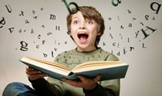 """""""Fluency is an essential aspect of reading"""" (Worthy & Prater, p. Readers Theatre helps young students develop their fluency. What Is Reading, Kids Reading, Reading Books, Reading Homework, Reading Skills, Teaching Reading, Brain Facts, Readers Theater, Reading Fluency"""