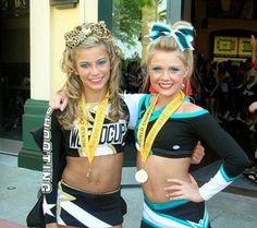 World cup cheer extreme Cheer Extreme, Cheer Picture Poses, Cheer Pictures, Running Tips, Leotards, World Cup, Role Models, Cheerleading, All Star