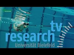 New Tech Hopes To Improve The Technique Of Olympic Swimmers (Without Doping)…