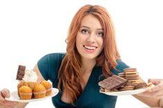 Factori despre care nu stiai ca duc la cresterea glicemiei