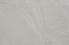STINGRAY: JELLYFISH, HOLLY HUNT leather. Available at the DD Building suite 503/605 #ddbny #hollyhunt