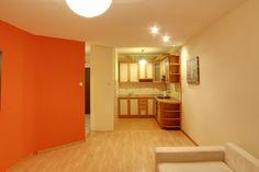Mieszkanie 2 pokojowe Ursus - Warszawa
