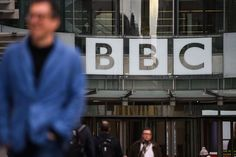 Downing Street turned on the BBC last night — vowing to scrap the television licence fee and make viewers pay a subscription. Online S, News Online, Chrissie Hynde, Theme Tunes, Online Campaign, Uk Politics, Catherine Zeta Jones, 24 Years, Losing Her
