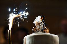 #weddingcake, #weddingphotographer, #weddingdecor,