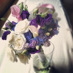 #bridesmaid #bouquet #florist #breckenridge #colorado #summitcounty