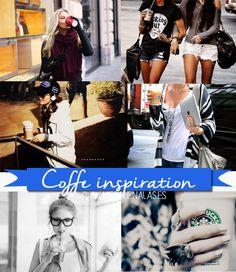 Coffee inspiration in blog.nataliarico.es