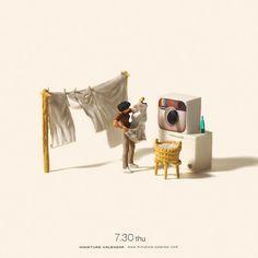 ". 7.30 thu ""Instadrum"" . 容量たっぷりインスタドラム . . #ドラム式洗濯機 #Drumtypewashingmachine"