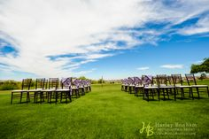 A scenic Scottsdale wedding venue with mountain and city light views. http://www.weddingcatalogaz.com/mcdowell-mountain/