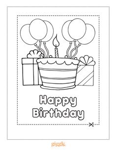 21 best giggle magazine printables images  coloring pages printables magazine website