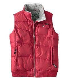 Woolrich Women's Kendale Down Jacket