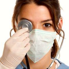 Muchas enfermedades se manifiestan a través de los ojos, como la diabetes y problemas del corazón. No descuides tu visita anual con el oftalmólogo...