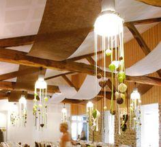 Resultados de la Búsqueda de imágenes de Google de http://www.fiestafacil.com/imagenes/articulosrevista/telas/telas-blancas-y-bolas-plumas.jpg
