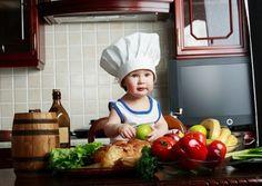 Los hobbies, aliados para un mejor desarrollo de l@s niñ@s