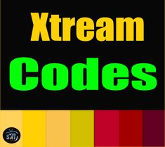 Xtream Codes This service enables you to watch encrypted channels on any device that supports the Android system. Free Tv And Movies, Free Playlist, Free Tv Channels, Tv Live Online, Code Code, Computers, Coding, Entertainment, Link