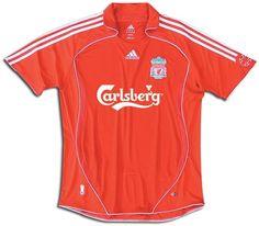 2006-07 -   F.A Cup Winners this season