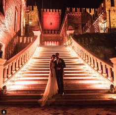 49 Best Wedding Vision images in 2018
