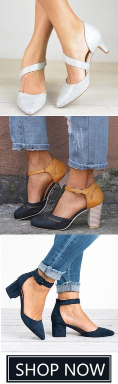 SHOP NOW>>100+ Best Spring Summer Shoes for You.Up to 75% OFF! Buy More Save More!Shop Now! Belle Epoque, Mom Outfits, Cute Outfits, Vestidos Vintage, Vintage Shoes, Summer Shoes, Wedding Shoes, Me Too Shoes, What To Wear