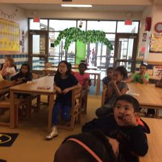Jeopardy Rocks game for the book Oh No, Astro! by Matt Roeser - Ogle Elem. Library
