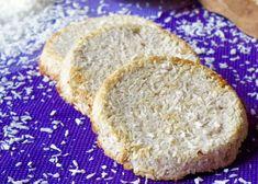 Weight watcher recipes 402087072983864243 - Source by sandrinedondo Biscuit Cookies, Biscuit Recipe, Vegan Treats, Healthy Treats, Ww Desserts, Food L, Balanced Meals, Weight Watchers Meals, Deserts