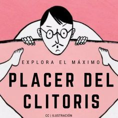 El placer del clítoris - Lori Malépart-Traversy