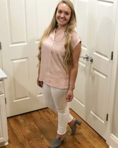 a30bfcd5343 Shop the Look from Brittney on ShopStyle - Happy Summer!!