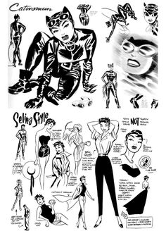 On Saturday, Darwyn Cooke passed away at the age of 53. He was one of my favourite comic book artists (and writers).