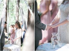 JennaBethPhotography- Felicia Events - Wedding Planner  http://www.feliciaevents.com