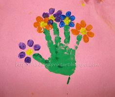 HANDPRINT ART MOTHERS DAY http://media-cache5.pinterest.com/upload/188166090650579475_REbV1Plf_f.jpg kendra_jean teaching