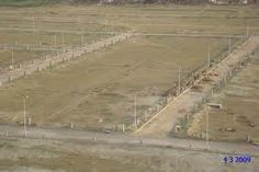 BPTP Parklands Plots in Faridabad is the best option in Delhi NCR. These Residential Plots of BPTP Parklands are within affordable price ranges. these plots cover the area of 1700 Acres of Greater Fardabad.
