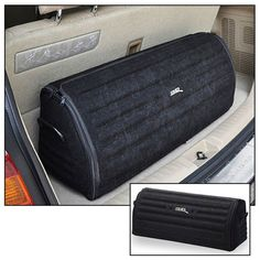 Car Umbrella Storage Bag Oxford Cloth Home Hanging Bag Outdoor