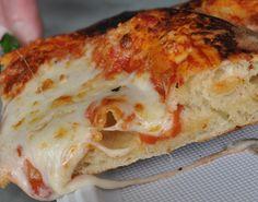 trancio-pizza-a-legna