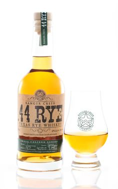 A Rye Whiskey Like No Other: Ranger Creek 2013 Small Caliber Series Release The third release in our Small Caliber Series is an innovative take on the traditional American whiskey. Rye whiskey has a long history in the […] Rye Whiskey, Bourbon Whiskey, Scotch Whisky, Whiskey Bottle, Vodka Bottle, Whiskey Distillery, Martinis, Wine Drinks, Package Design