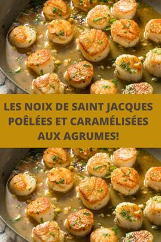 Healthy Pasta Recipes, Healthy Meals For Kids, Vegetable Recipes, Seafood Recipes, Seafood Stew, Fish And Seafood, Parsnip Puree, Crepe Maker, Fish Stew